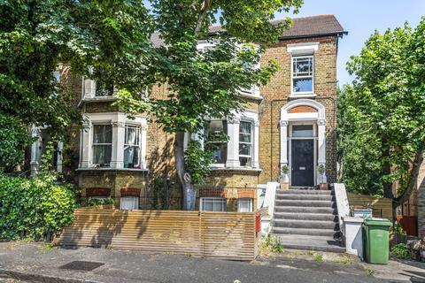 2 bedroom flat for sale - Kinver Road Sydenham SE26