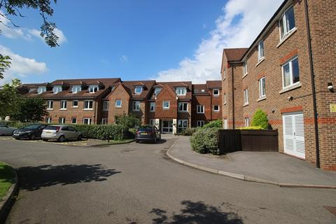 1 bedroom retirement property for sale - London Road, Redhill RH1