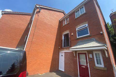 4 bedroom semi-detached house to rent - Mayfield Close Penwortham PR1 9YG