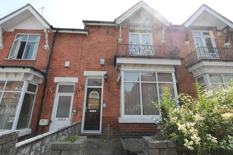 3 bedroom terraced house for sale - Edgbaston Street, Smethwick B66