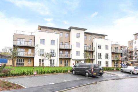 1 bedroom apartment to rent - Fleming Place, Bracknell, Berkshire, RG12