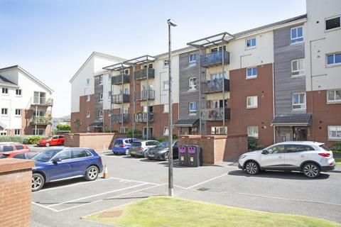 2 bedroom flat for sale - 5A Glenford Place, Ayr, KA7 1LB