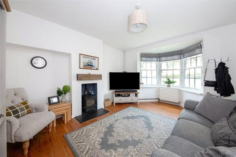 3 bedroom end of terrace house for sale - Prince Henry Road, Charlton, SE7