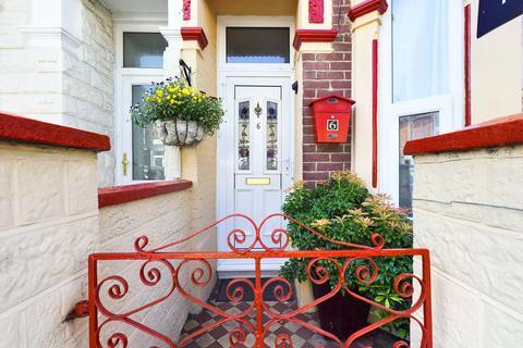 2 bedroom terraced house for sale - Stapleton Road, Portsmouth, PO3