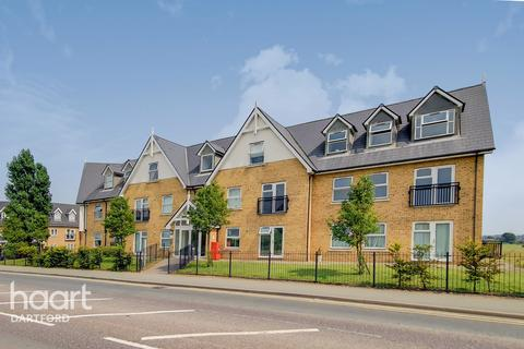 1 bedroom apartment for sale - 36 Perry Street, Dartford