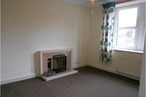 3 bedroom flat to rent - 7 Victoria Road Lockerbie