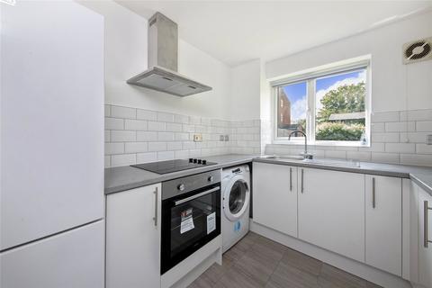 2 bedroom apartment for sale - Inverine Road, Charlton, SE7