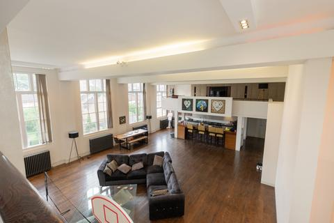 4 bedroom apartment for sale - The Village, 101 Amies Street, London, SW11