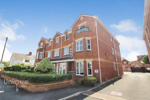 2 bedroom apartment for sale - St. Andrews Gate, St. Andrews Road North, Lytham St. Annes, FY8