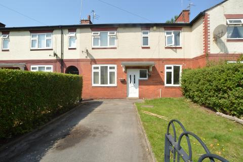 3 bedroom terraced house to rent - Coniston Road  Stretford M32