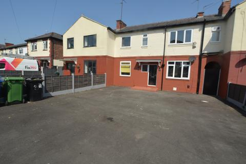 3 bedroom terraced house to rent - Thirlmere Avenue  Stretford M32