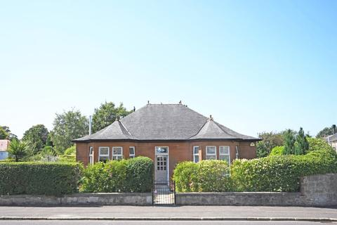 4 bedroom detached bungalow for sale - 6 Monument Road, Ayr, KA7 2RJ