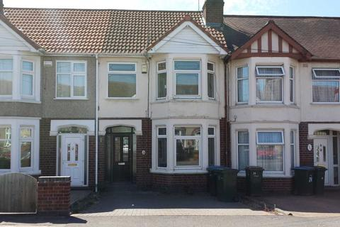 3 bedroom terraced house for sale - Trensale Avenue, Coventry