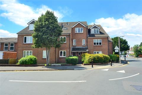 1 bedroom apartment for sale - Western Road, Sutton, SM1