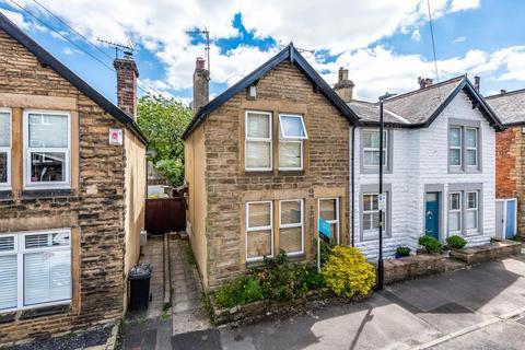 2 bedroom semi-detached house for sale - Valley Mount, Harrogate, HG2 0JG