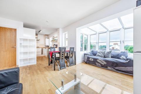 2 bedroom flat for sale - 61a Rye Hill Park, London SE15