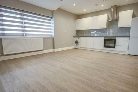 1 bedroom apartment to rent - Summit House, London Road, Bracknell, RG12