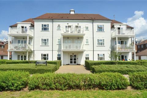 2 bedroom apartment for sale - Beaumont Drive, Worcester Park, KT4