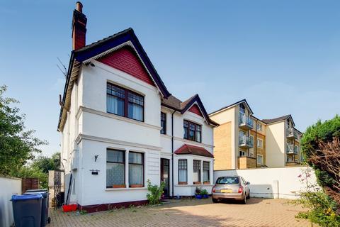 5 bedroom detached house for sale - Haling Park Road, South Croydon