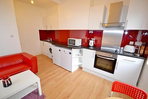 2 bedroom flat to rent - Queen Victoria Rd, City Centre CV1