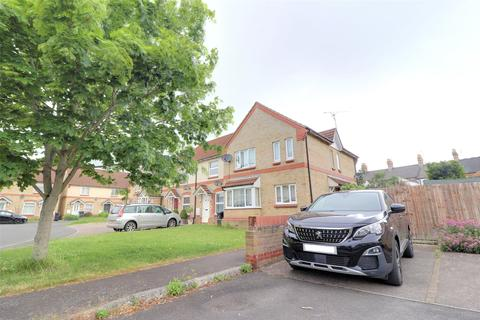 2 bedroom house for sale - St. Andrews View, Taunton