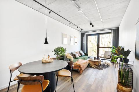 1 bedroom apartment for sale - The Vabel Lawrence, London, N15
