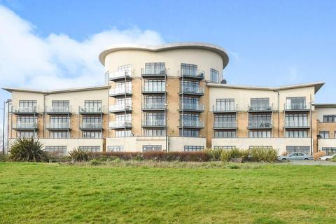 1 bedroom apartment for sale - Lacuna, Windsor Esplanade, Cardiff