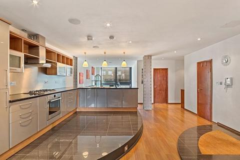 3 bedroom apartment for sale - The Jam Factory, London Bridge
