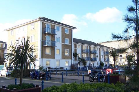 2 bedroom apartment to rent - Victory Mews, Brighton Marina Village