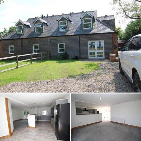 2 bedroom cottage to rent - Allendale Road, Hexham