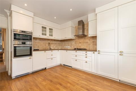 2 bedroom maisonette for sale - Upper Richmond Road, London