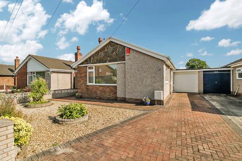 3 bedroom detached bungalow for sale - Ashly Court, St Asaph