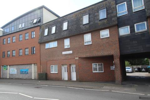 2 bedroom flat for sale - Terminus Road, Littlehampton