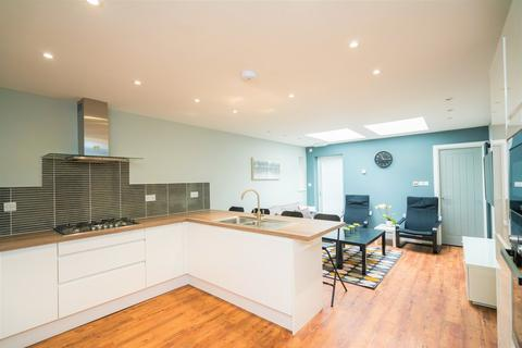 5 bedroom terraced house to rent - Room 2 of 5 Welland Road, Coventry, CV1 2DE