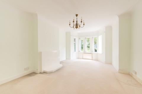 2 bedroom apartment for sale - Tudor Close, London