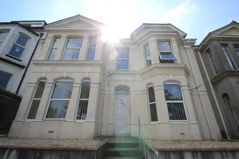 5 bedroom apartment for sale - Lipson Road, Lipson, Plymouth