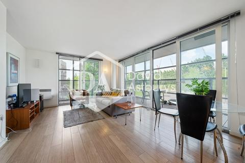 1 bedroom flat for sale - Blake Apartments, New River Village, Crouch End N8