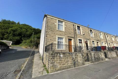 2 bedroom end of terrace house for sale - Harwood Street, Darwen