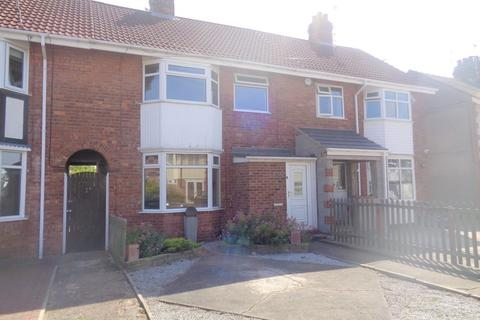 3 bedroom terraced house for sale - 80 East Ella Drive