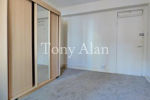 3 bedroom flat to rent - Crowndale Road, London