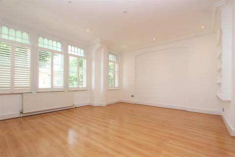 2 bedroom apartment to rent - Kings Avenue, Muswell Hill