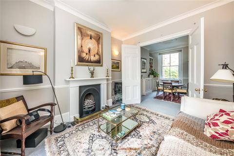 2 bedroom maisonette for sale - Winchester Street, London, SW1V