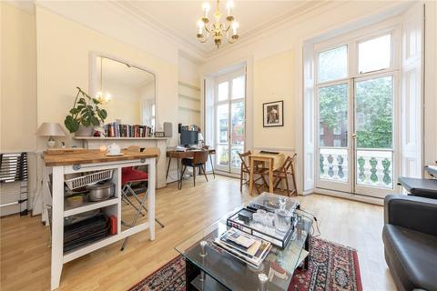1 bedroom flat for sale - Grosvenor Road, London, SW1V