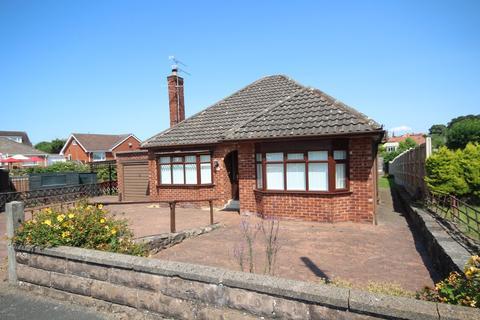 3 bedroom detached bungalow for sale - Brookdale Avenue, Connah's Quay