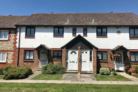 2 bedroom apartment for sale - The Street, Rustington
