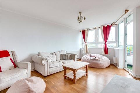 2 bedroom flat to rent - Wandon Road, Fulham, London