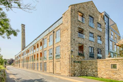 2 bedroom apartment for sale - Horace Mill, Cononley