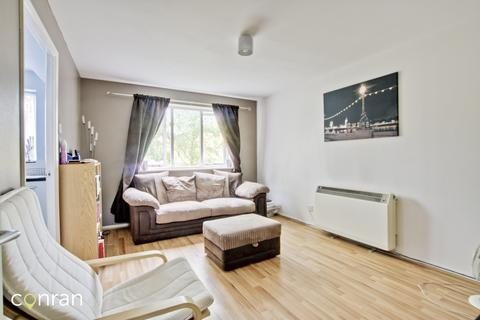 1 bedroom apartment to rent - Ruston Road, Woolwich, SE18