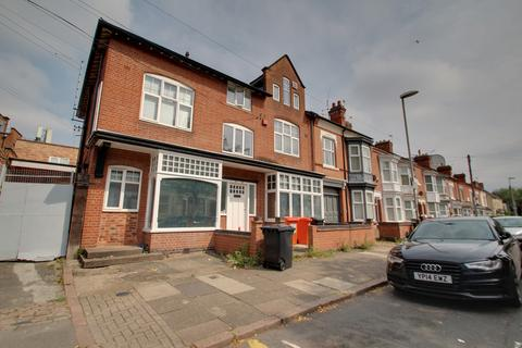 2 bedroom apartment to rent - Briton Street, Leicester