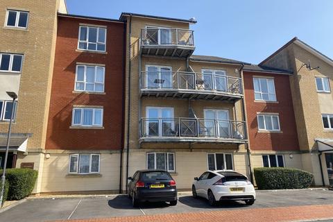 2 bedroom apartment for sale - Ty Camlas, Y Rhodfa